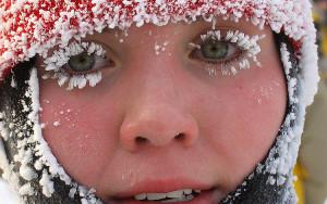 kak-ne-zamerznut-zimoy_2