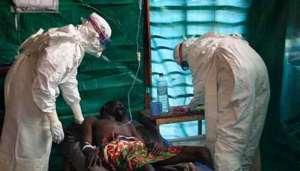 uganda-ebola