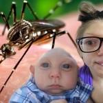 virus-zika-1