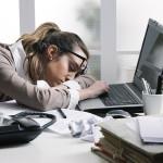 chronic-fatigue-image