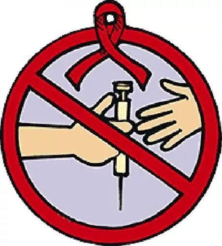 Информация по ВИЧ СПИД Государственное учреждение Гомельский  График работы и места стоянок мобильного пункта помощи для потребителей инъекционных наркотиков
