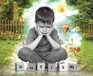kollazh-autizm